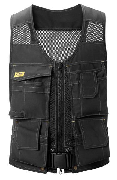 bodyguard-Vests