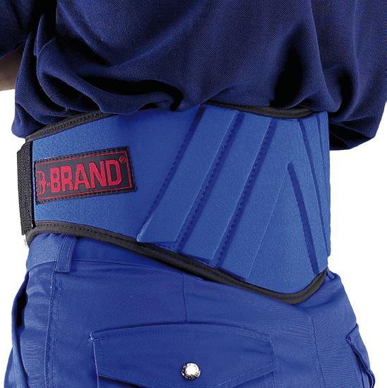 bodyguard-Back-Protection