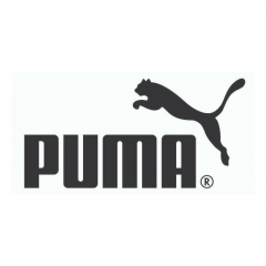 Puma-Safety-Boots