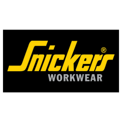 Snickers-Workwear