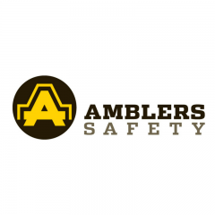 Amblers-Safety-Boots