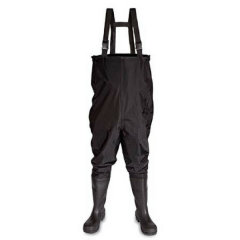 Safety-Waders