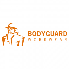 Bodyguard-Workwear
