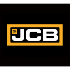 JCB-Safety-Boots