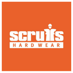 Scruffs-Workwear