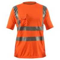 bodyguard-T-Shirts