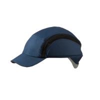 Bump-Caps
