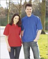 bodyguard-Polo-Shirts