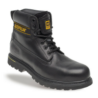 Safety-Boots
