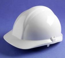 bodyguard-Helmets