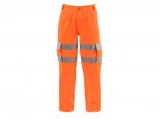 Ladies-trouser