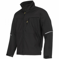 Fleece-Softshell-Jackets