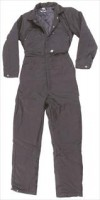 bodyguard-Coveralls