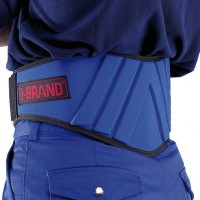 bodyguard-Back-Protection