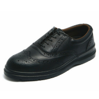 bodyguard-Safety-Shoes