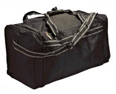 bodyguard-Bags/Holdalls