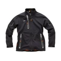 Fleece-&-Softshell-Jackets