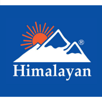 Himalayan-Footwear