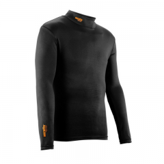 Base-Layers-and-Thermals