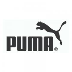 Puma-Safety-Boots