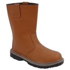 Wellingtons-Boots