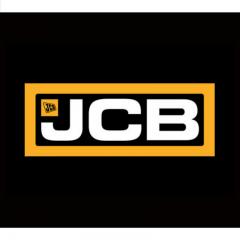 JCB-Safety-Boots