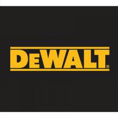 Dewalt-Workwear