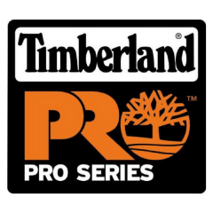 Timberland-Pro-Safety-Boots