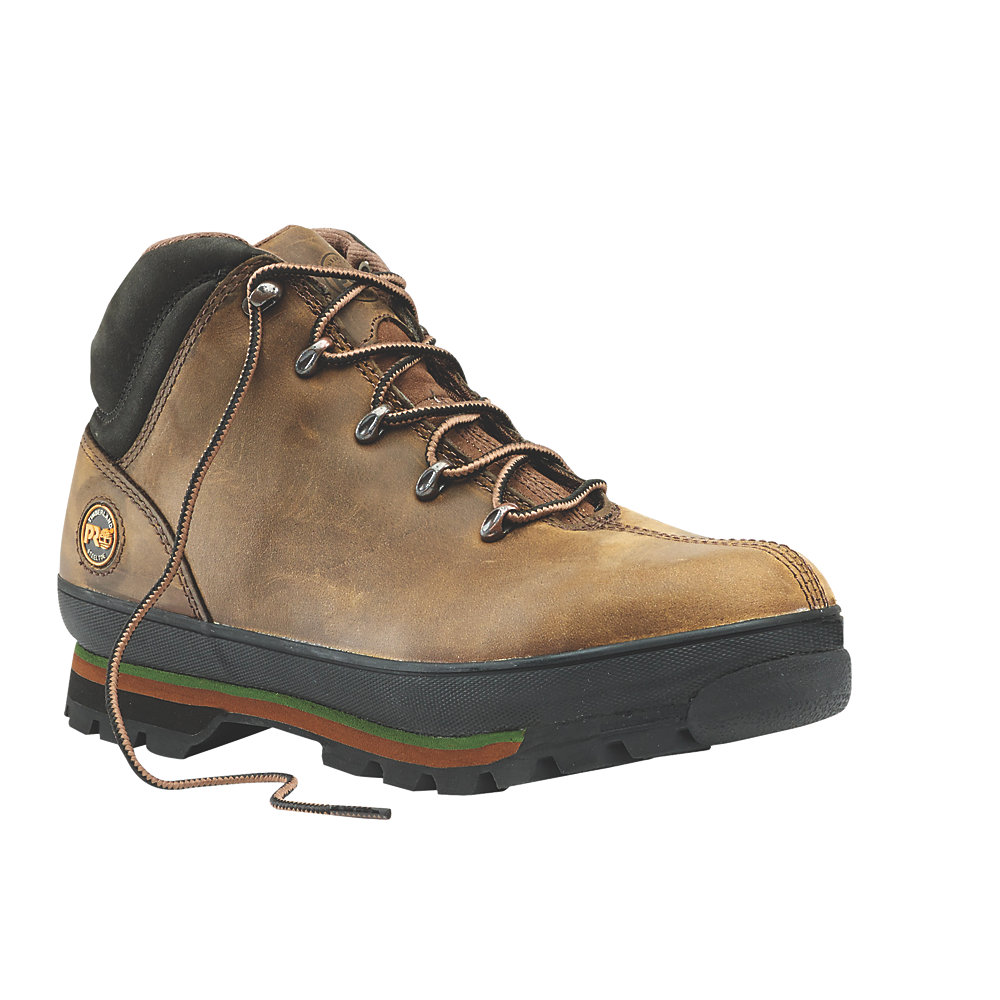 0_Timberland Splitrock Pro Safety Boots