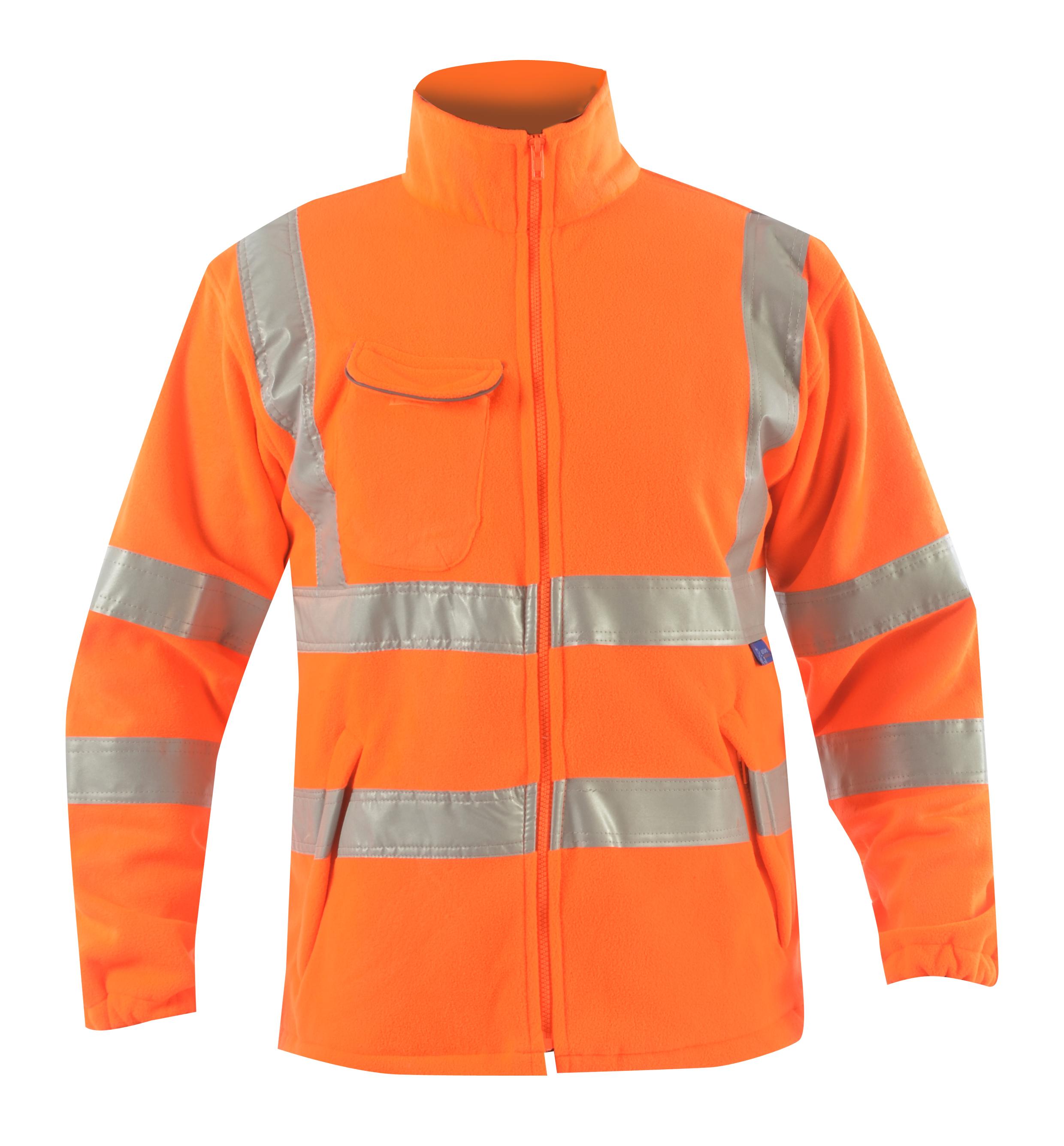 bodyguard-Fleece-Bodyguard-Workwear-Hi-Viz-GO/RT-Fleece