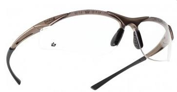 bolle-contour-metal-safetly-spectacle