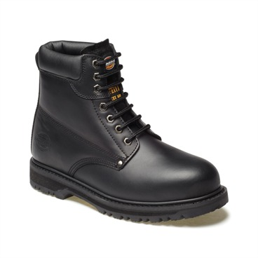 bodyguard-Boots-Dickies-Cleveland-Super-Safety-Boot