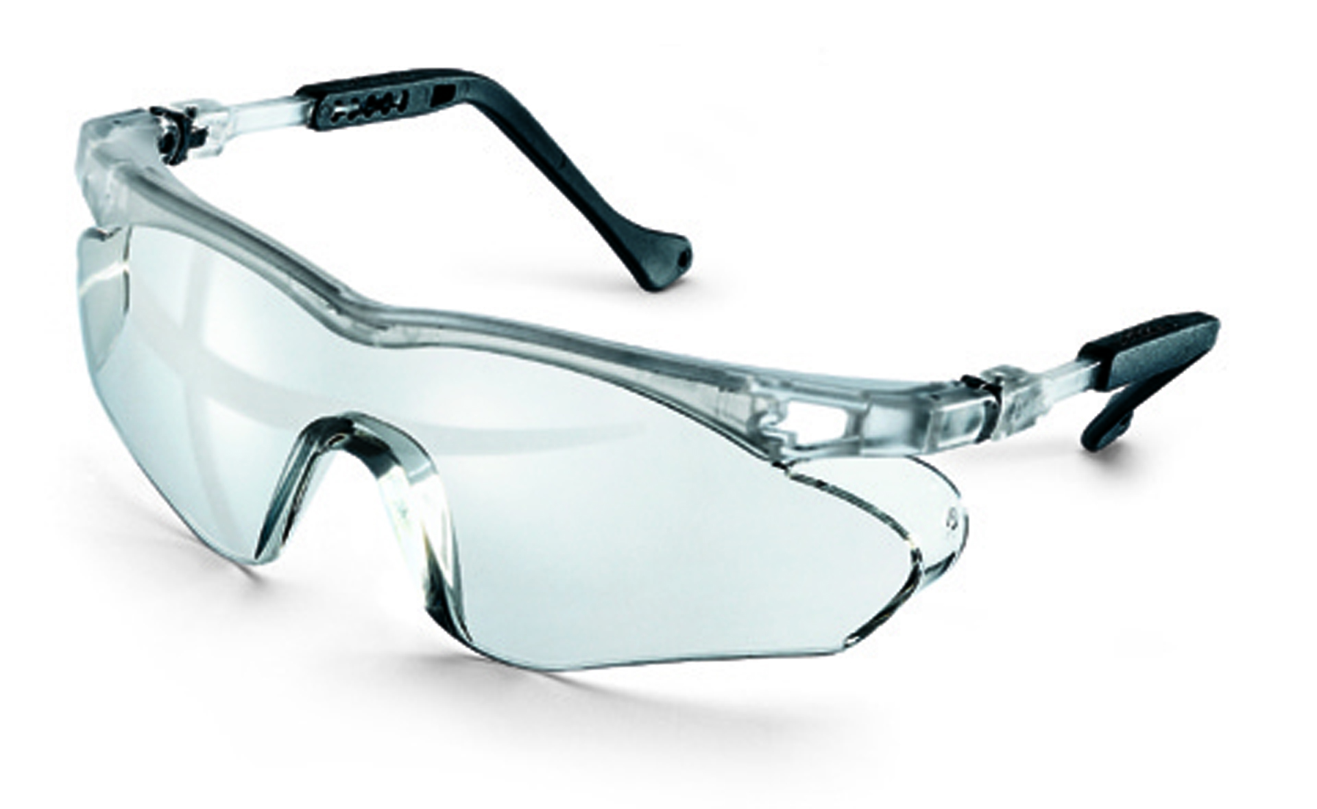 bodyguard-Glasses-Uvex-Skybrite-SX2-Safety-Spectacles