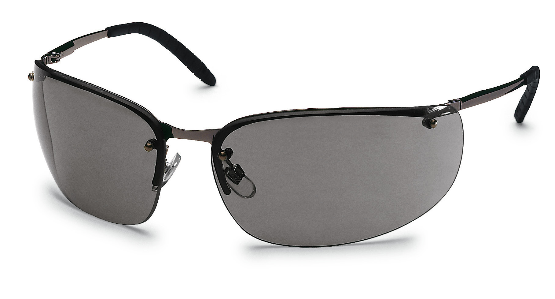 bodyguard-Glasses-Uvex-Winner-Spec
