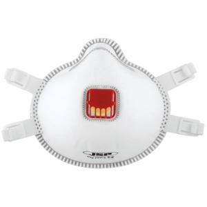 bodyguard-Disposable-JSP-FFP3-Cup-Valved-Respirator-(Pack-5)