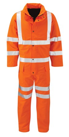 bodyguard-Gore-Tex-Goretex-HVO-Lined-Coverall