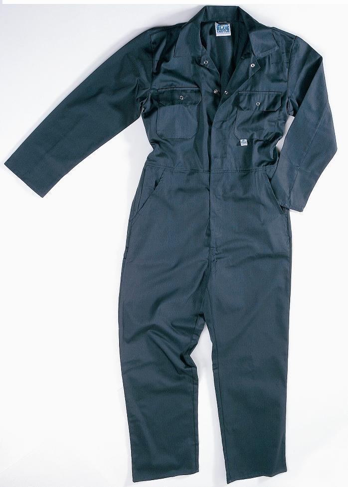 bodyguard-Coveralls-Stud-Front-Boiler-Suit-240GSM
