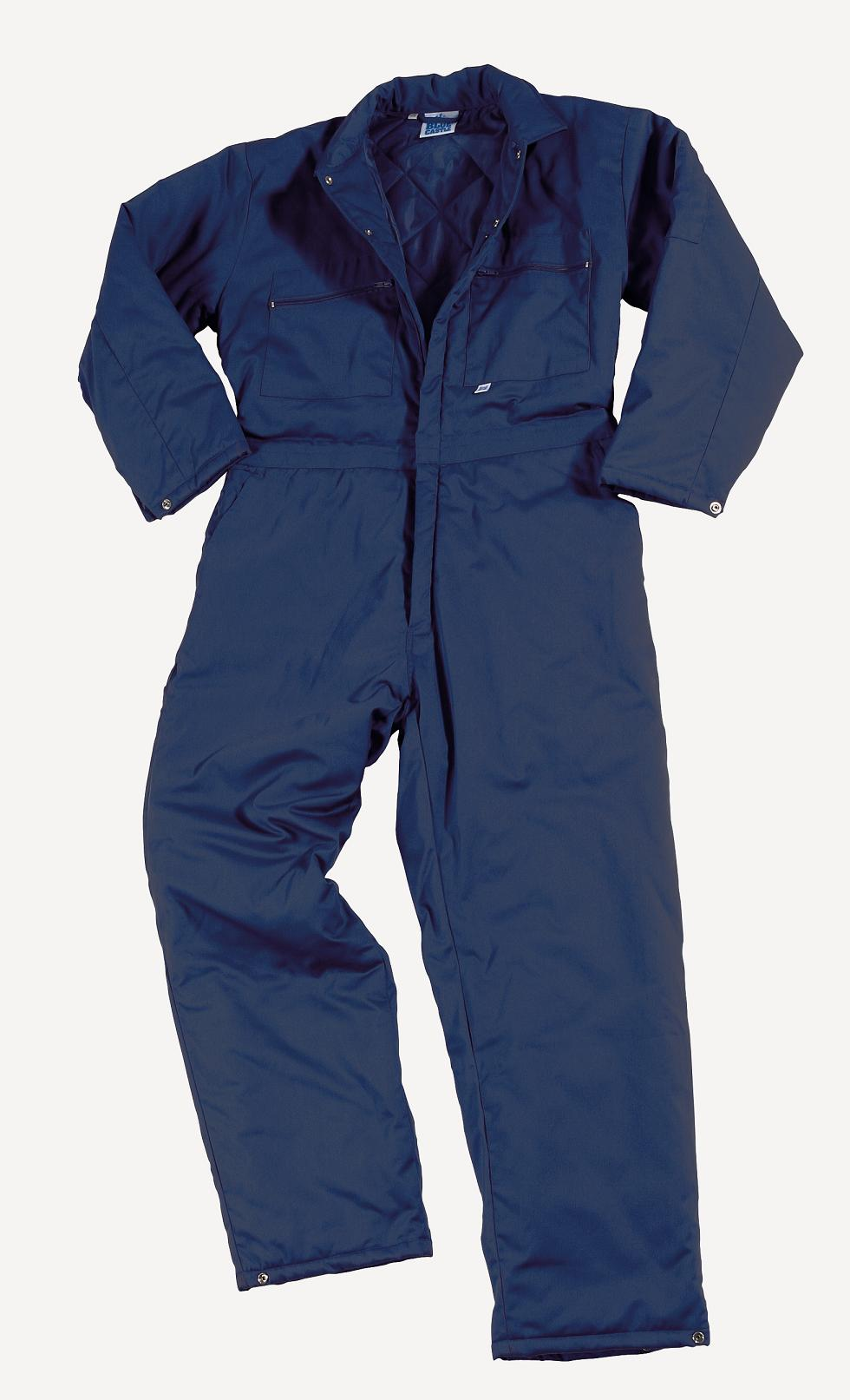 bodyguard-Coveralls-Quilted-Boiler-Suit-240GSM