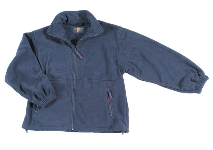 fortress-melrose-fleece