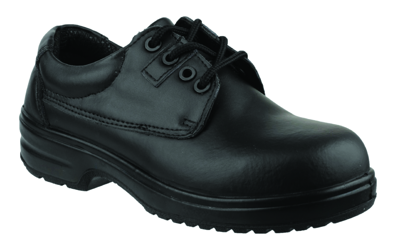 bodyguard-Shoes-Ambelrs-Ladies-Safety-Shoe