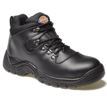 bodyguard-Boots-Dickies-Fury-Safety-Hiker-Boot