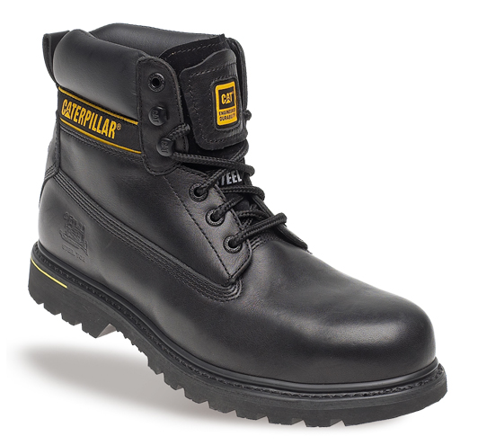 caterpillar-holton-safety-boot