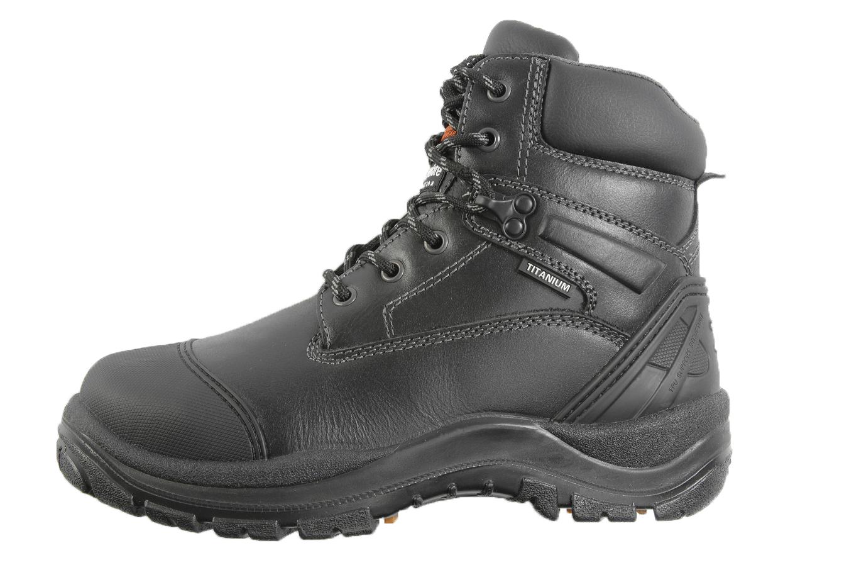 titanium-safety-boot-2