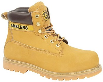amblers-goodyear-welted-boot