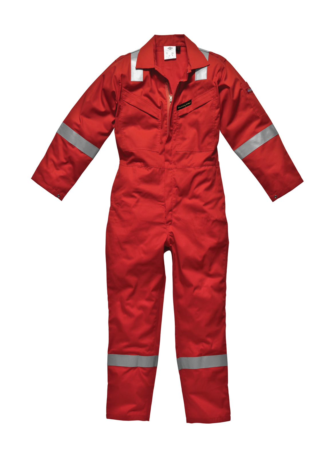 bodyguard-Coveralls-Dickies-Firechief-Pyrovatex-Coverall