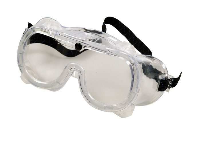 bodyguard-Goggles-Indirect-Vented-Goggles