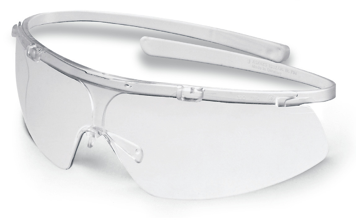 bodyguard-Glasses-Uvex-Super-G-Spec