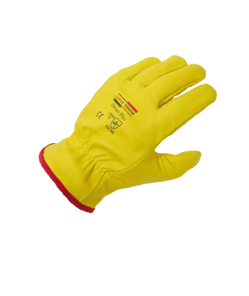 bodyguard-General-Use-Leather-Driving-Glove-Unlined