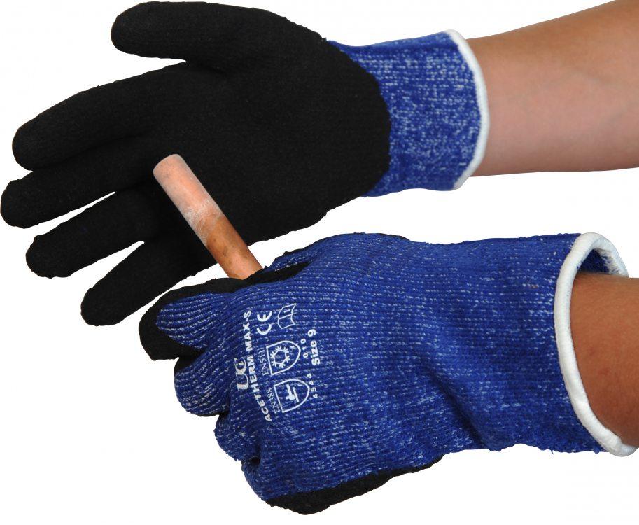 bodyguard-Cut-Resistant-Acetherm-Max-5-Cut-Resistant-Glove