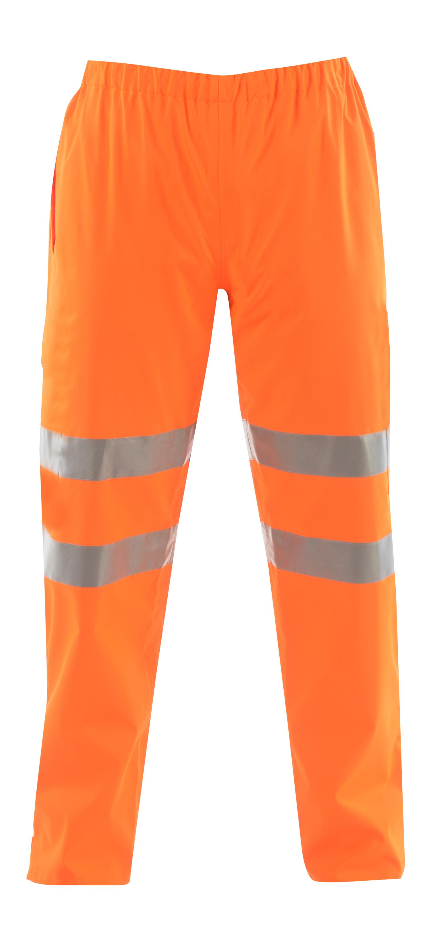 bodyguard-Heat-and-Flame-Resistant-Hi-Vis-Orange-Flame-Retardant-Trousers